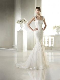 San Patrick, 2015 SERENELA | Bridal Allure - Wedding Boutique in Cape Town South Africa