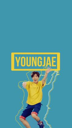 Image discovered by Oᴅᴅ. Find images and videos about kpop, and youngjae on We Heart It - the app to get lost in what you love. Got7 Youngjae, Mark Bambam, Kim Yugyeom, Girls Girls Girls, Jaebum, K Pop, Mtv, Just Right Got7, Music Rock