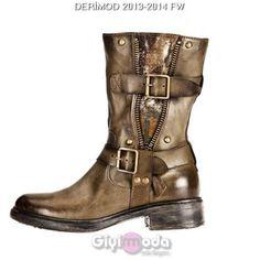 DERIMOD 2013-2014 FW Boots and Shoes http://www.giyimvemoda.com/wp-content/uploads/2013/10/derimod-2013-2014-kis-ayakkabi-bot.jpg