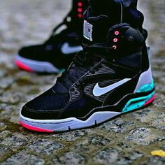Shoes nice