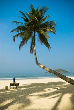 #Goa #India #agoda