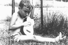 José Feliciano was born permanently blind as a result of congenital glaucoma. He was first exposed to music at the age of three – when he started to play on a tin cracker can, to accompany h...