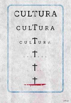 Evolución de la cultura en España.