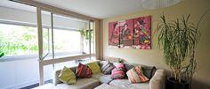 Appartement-3-pcs-73-m2-PARIS-20-79325-367702