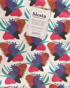 https://www.instagram.com/siesta_studio_madrid/