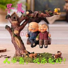 Good Morning Greetings, Good Morning Wishes, Beautiful Love, Beautiful Dolls, Cute Baby Girl Pictures, Clay Birds, Love Hug, Baby Kittens, Morning Images