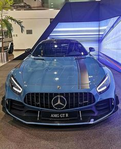 Mercedes Car, Mercedes Benz Amg, Car Images, Car Pictures, Car Pics, My Dream Car, Dream Cars, Audi, Porsche