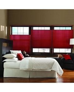 1000 Ideas About Cellular Shades On Pinterest Blackout