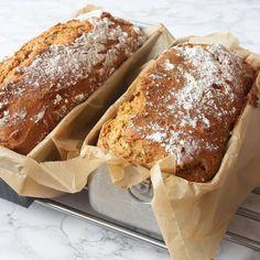 Snabb jullimpa Swedish Recipes, Portuguese Recipes, Baby Food Recipes, Bread Recipes, Breakfast Basket, Good Food, Yummy Food, Piece Of Bread, Mindful Eating