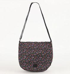 ONeill Varsity Bag - PacSun.com