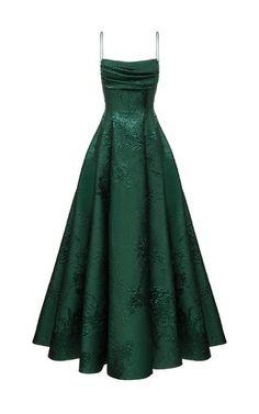 Hoco Dresses, Homecoming Dresses, Evening Dresses, Formal Dresses, Pretty Outfits, Pretty Dresses, Elegantes Outfit Frau, Glamouröse Outfits, Fairytale Dress
