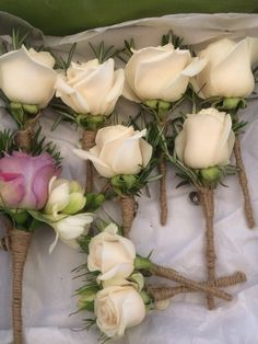 Wedding work My Flower, Flowers, Table Decorations, Shop, Wedding, Furniture, Home Decor, Valentines Day Weddings, Decoration Home