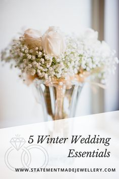 You are getting married now you need tips on how to plan a wedding. Looking to find how to plan a wedding on a small budget is your wedding budget tight? Budget Wedding, Diy Wedding, Wedding Ceremony, Wedding Planner, Wedding Venues, Wedding Hacks, Destination Wedding, Wedding Ideas, Wedding Favours
