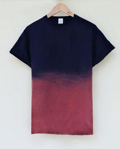 mi camisa para el viaje