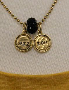 For the Tiger fans!  www.myjbloom.com/emilyjones
