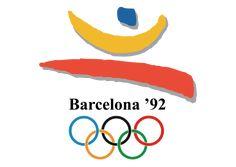 Barcelona – Summer Olympics 1992