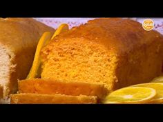 كيكة البرتقال والزبادى اللذيذة بالتفاصيل والصور cake recipe Cornbread, Banana Bread, Cake, Ethnic Recipes, Desserts, Food, Pie Cake, Tailgate Desserts, Pastel
