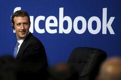 """Des employés de Facebook se rebiffent et créent une task-force officieuse pour régler le problème des """"fake news"""""""