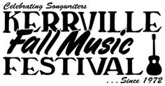 Shweiki Media is excited to announce that they will serve as the print sponsor for the Kerrville Fall Music Festival and print the programs for the event. This event is owned by the Kerrville Folk Festival Foundation, an organization dedicated to supporting songwriters, and takes place at Quiet Valley Ranch over the course of three evenings on Labor Day Weekend: August 29-31. #LaborDayWeekend #ShweikiMedia #KervilleFallMusicFestival #Texas