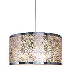 Zanzariera letto matrimoniale leroy merlin design casa - Leroy merlin lampadari camera da letto ...