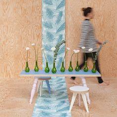 console ,tabouret, table basse http://blomkal.com/ #scandinave# #madeinfrance# #wood #createur #table #tabouret #home