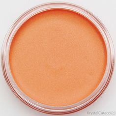 #95001 Peach Perfection  http://www.eyeslipsface.nl/product-beauty/beautifully-bare-blush