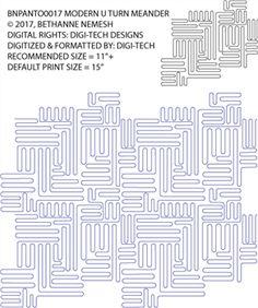 Digi-Tech ~ Digital Designs