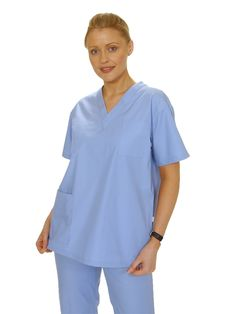 No need to browse any other site as we have many Nursing Scrubs that are easily available with us. We also offer discount on these scrubs so you can buy at that time. Read more : http://www.dublinuniforms.com/categories/healthcare-uniforms/medical-scrubs.html