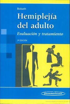 How To Apply Perfume, Berta, Coaching, Books, Google, Closets, Deco, Massage, Medicine