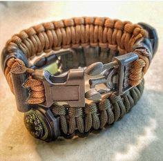 Awsome bracelet!
