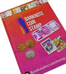 Fantastic colour  MINT UNC Brunei Banknotes $1 Quality 1996 Issue