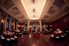 Venue Spotlight: The Newberry Library Newberry Library, Chicago History Museum, Library Wedding, Chicago Wedding Venues, Private Dining Room, Wedding Planner, Tent, Architecture, Building