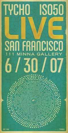 Graphic-ExchanGE - a selection of graphic projects - Reno Orange Retro Design, Layout Design, Graphic Design, Design Ideas, Scott Hansen, Graphic Projects, Poster Design, School Posters, Types Of Lettering