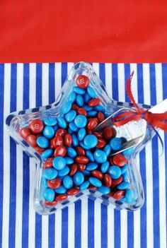 Cute Food For Kids?: of July Party Food Ideas *American Cowboy Cookies! Cute Food For Kids?: of July Party Food Ideas *American Cowboy Cookies! Fourth Of July Food, 4th Of July Celebration, 4th Of July Party, July 4th, Mardi Gras, 4. Juli Party, Eagle Scout Ceremony, July Birthday, Men Birthday