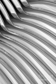Browse through images in Natalie Kinnear's Cutlery Set Series collection. Black and white photographic images using cutlery to create linear and repetitive graphic design. Photography Ideas At Home, Line Photography, Art Photography Portrait, Pattern Photography, Abstract Photography, Still Life Photography, Vintage Photography, Macro Photography, Creative Photography