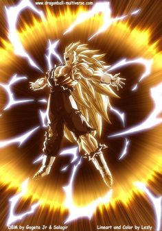 Dragon Ball Super english subbed ep 17 - watch online in HD or download for free