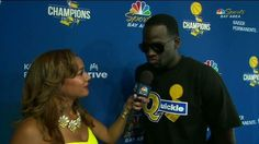 Draymond Green Finally Gets T-Shirt Revenge On LeBron Gets Owned Anyway