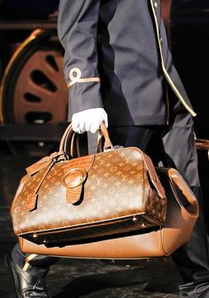 "Search Results for ""louis vuitton"" – Quite Continental Louis Vuitton Shoes, Louis Vuitton Handbags, Louis Vuitton Speedy Bag, Purses And Handbags, Ladies Handbags, Women's Handbags, Chanel Handbags, Fashion Handbags, Marc Jacobs"