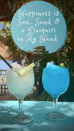 Voted one of the best bars in Nassau, Bahamas! Bahamas Resorts, Nassau Bahamas, The Green Parrot, Happy Hour Specials, Bahamas Island, Delicious Burgers, East Bay, Paradise Island, Cool Bars