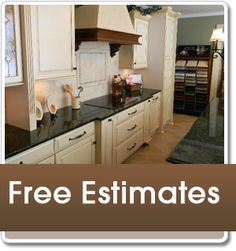 Awesome Capertown Kitchens For The Cabinets And Installation