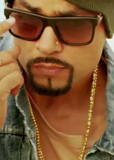 27 Best Bohemia Images Bohemia Rapper Bohemia The Punjabi
