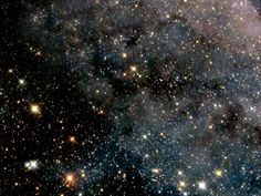 Space Star Wallpaper - Your HD Wallpaper #ID63364 (shared via SlingPic)