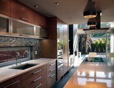 lila k che von nobilia purple kitchen by nobilia nobilia kitchens pinterest lila k che. Black Bedroom Furniture Sets. Home Design Ideas