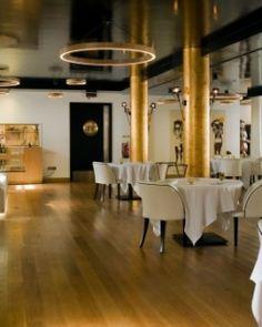 | Bikotel | Alentejo Marmoris Hotel & Spa (Vila Viçosa, Portugal) - #Jetsetter ceiling and floor colors for bath
