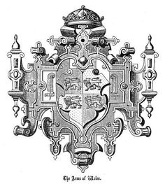 299 Best Heraldry Crests Armorial Ensigns Images In 2019