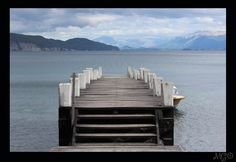 EL MUELLE Stairs, Home Decor, Boat Dock, Stairway, Staircases, Interior Design, Ladders, Home Interior Design, Ladder