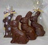 The Nut-Free Mom Blog: Peanut Allergy Easter Candy - Cadbury Mini Eggs don't have cross contamination