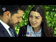 Ver Series Online Gratis, Youtube, Shopping, Turkish People, Couples, Youtubers, Youtube Movies