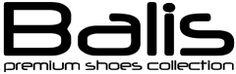 Ηλεκτρονικό κατάστημα ανδρικών & γυναικείων παπουτσιών