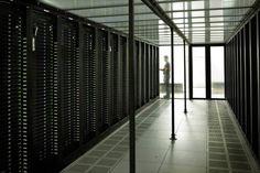 Cloud Computing for everyone